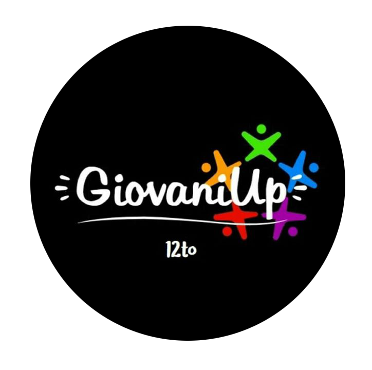 logo_giovani_UP12.png